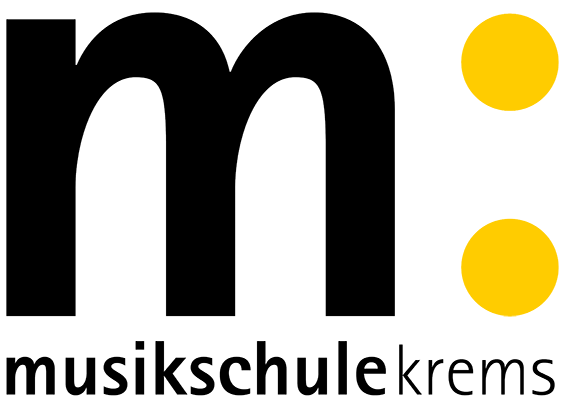 Logo Stadt Krems